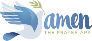 Amen: The Prayer App